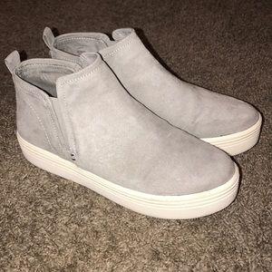 Dolce Vida Sneakers